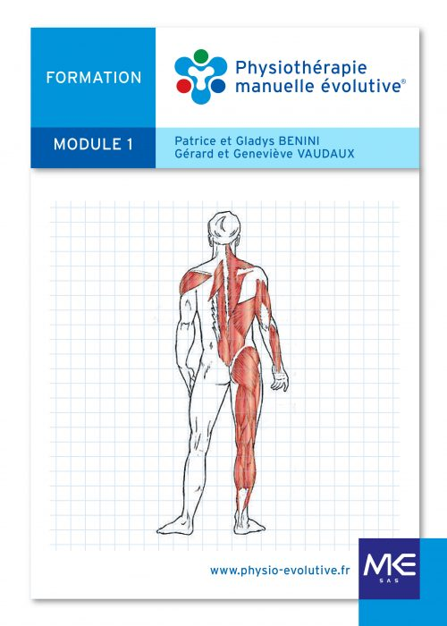 6-Couverture-Stage-Physiotherapie