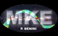 logo-MKE-benini